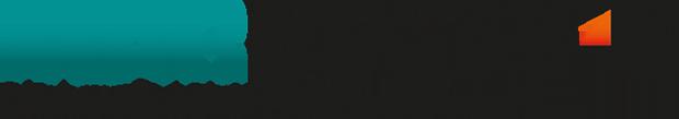 Marescape GmbH Logo